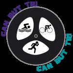 canbuttri logo