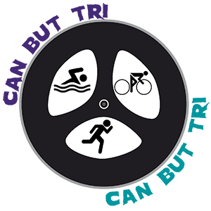 canbuttri logo MEDIUM