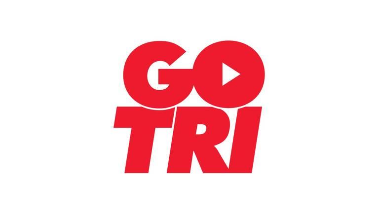 gotri_logo_redonwhite