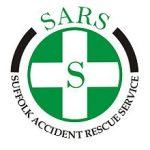SARS_Logo_8